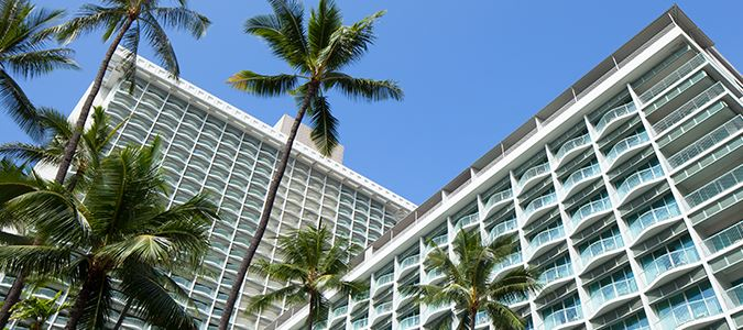 Sheraton Princess Kaiulani - Hawaii-Oahu Hotels | Apple ... on comfort suites paradise island map, waikiki resort hotel map, westin aruba map, waikiki beach hotels map, couples tower isle map, outrigger napili shores map, sands hotel map, pacific beach hotel map, yosemite lodging map, westin ka'anapali map, hawaii prince hotel map, ala moana hotel map, hilton barbados map, dreams palm beach punta cana map, outrigger reef on the beach map, catalonia playa maroma map, downtown waikiki map, iberostar cozumel map, st regis princeville resort map, royal hawaiian map,