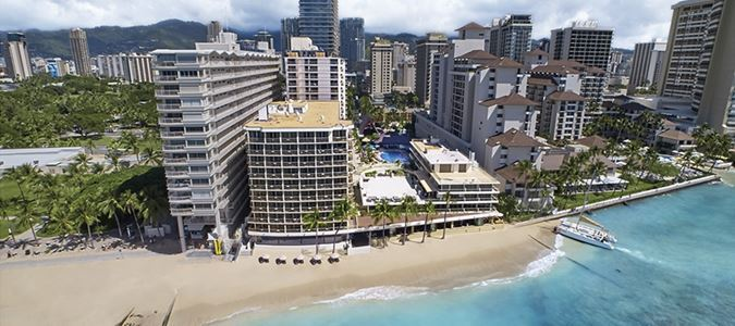 656a184483d Caribbean, Mexico and Hawaii Vacation Packages - All Inclusive ...
