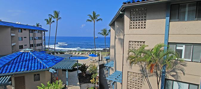 Fall Into Hawaii | Apple Vacations