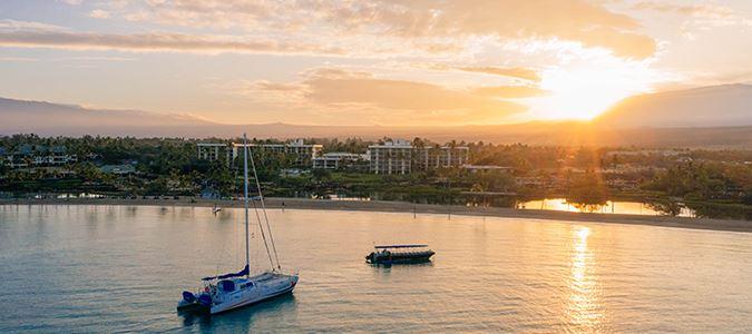 Kings Island Hotel Packages Marriott