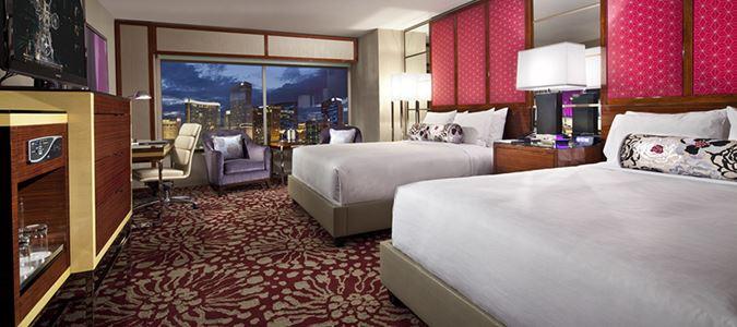Mgm Grand Hotel Casino Southwestvacations