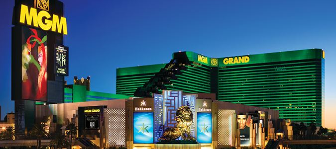 Las Vegas Vacation Deals Vegas Packages Southwestvacations