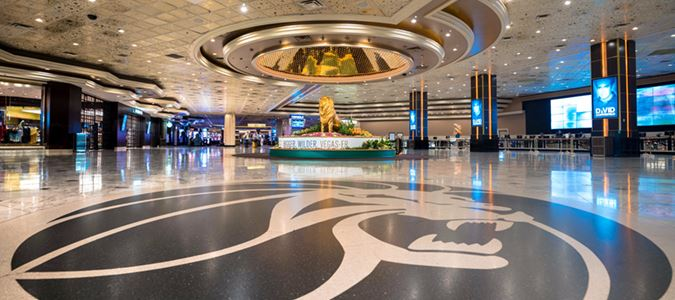 Remarkable Mgm Grand Hotel Casino Detailed Information Pdpeps Interior Chair Design Pdpepsorg