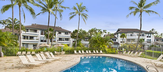 Hawaii Vacation Packages Applevacations