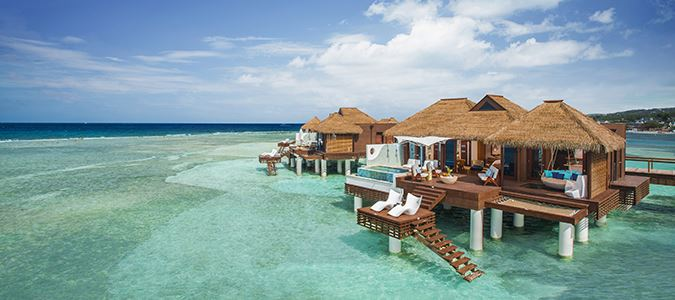 247b525a2e6d Sandals Royal Caribbean Resort   Private Island - Luxury Included ...