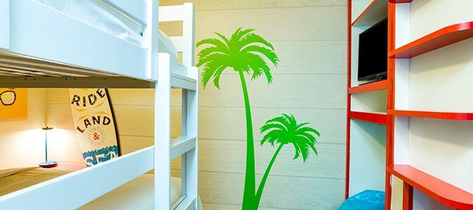 Holiday Inn Resort Orlando Suites - Waterpark Detailed Information