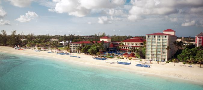 Bahamas All Inclusive >> Breezes Bahamas Nassau Bahamas Hotels Apple Vacations