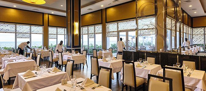 Riu Palace Paradise Island Nassau Hotels Apple Vacations