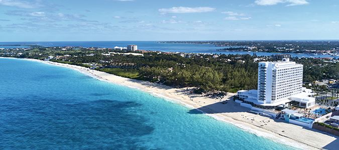 Paradise Island Vacation Packages Applevacations