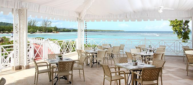 Grand Bahia Principe Jamaica All Inclusive Detailed Information