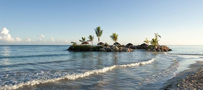 Royalton White Sands - Jamaica - Caribbean Hotels   Apple