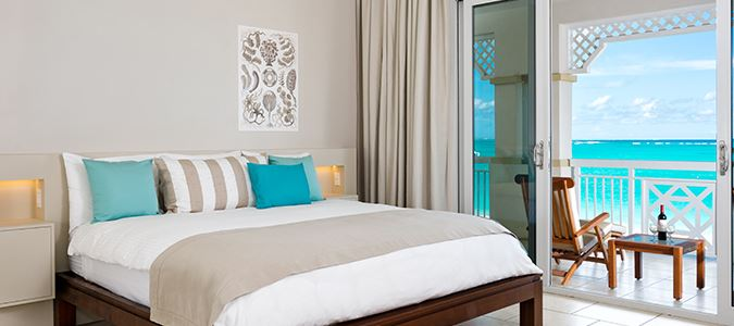 Turks And Caicos Vacation Packages Turks And Caicos Vacations United Vacations