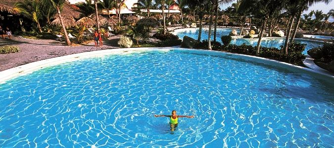 Riu Merengue - All Inclusive Detailed Information on map of hilton curacao, map of occidental grand papagayo, map of iberostar cozumel, map of couples sans souci, map of iberostar tucan, map of iberostar costa dorada, map of iberostar dominicana, map of vh gran ventana, map of iberostar grand hotel paraiso, map of couples tower isle, map of barcelo dominican beach, map of iberostar paraiso maya, map of grand cayman beach suites, map of bluebay villas doradas, map of now larimar punta cana,