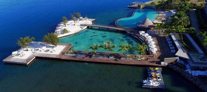 Manava Suite Resort Tahiti - European Plan Detailed Information on faaone tahiti, hotel tiare tahiti, bora bora tahiti, hitiaa tahiti, huahine tahiti, papenoo tahiti, teahupoo tahiti, faa'a tahiti, tahiti tahiti, rangiroa tahiti, pirae tahiti, museum of tahiti, tikehau tahiti, vairao tahiti, mahina tahiti, paea tahiti, manava resort tahiti, papeete tahiti, papara tahiti, gauguin museum tahiti,