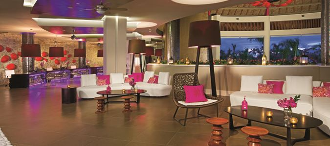 b3cda9f85 Breathless Punta Cana Resort & Spa Unlimited - Luxury ® Detailed Information