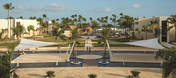 Punta Cana Resorts >> Royalton Punta Cana Resort Casino Punta Cana Caribbean Hotels