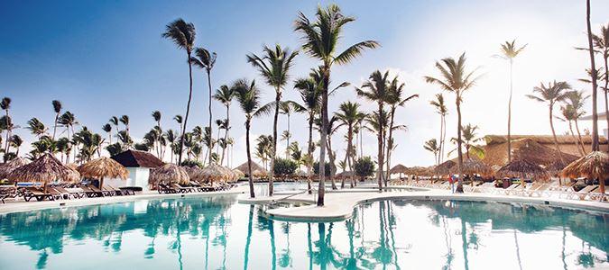 Iberostar Punta Cana - All Inclusive
