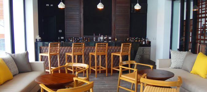 Alsol Tiara Cap Cana Punta Cana Caribbean Hotels