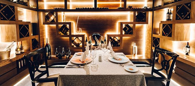 Hard Rock Hotel Riviera Maya - Cancun - Mexico Hotels