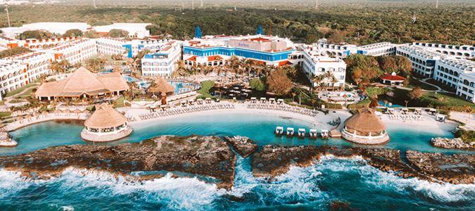 apple vacation square deals riviera maya