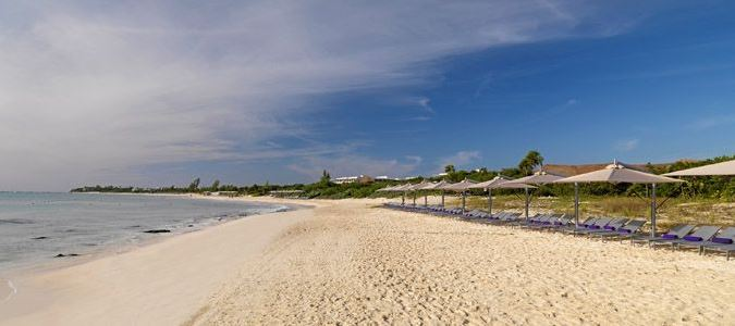 Paradisus Playa del Carmen La Perla - Cancun - Mexico Hotels | Apple
