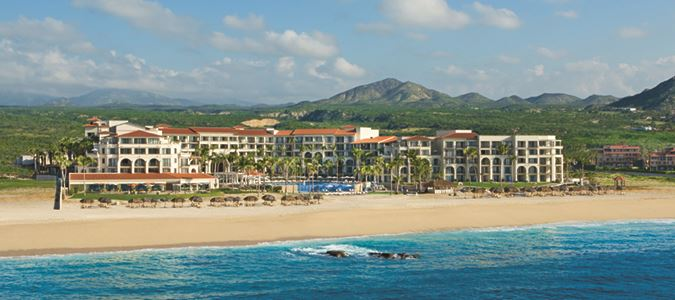 Los Cabos All Inclusive Vacations United Vacations