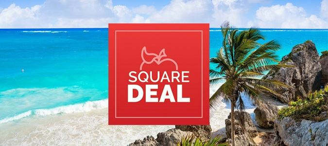 Caribbean Mexico And Hawaii Vacation Packages All