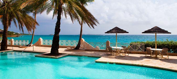 Reef Morning Star Marriott