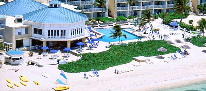 Wyndham st. croix golf resort and casino casino hotel reservation windsor