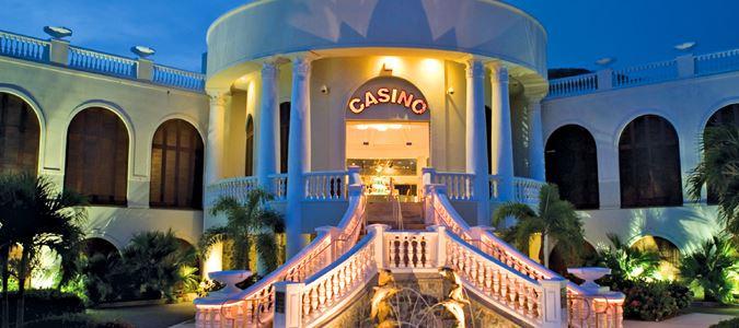 Divi carina bay resort /u0026 casino directions to atlantic city casinos